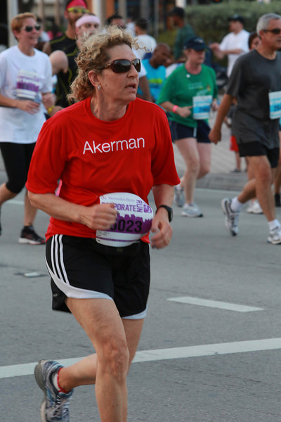 MB-Corp-Run-2013-Miami-_D0645-2480613487-O.jpg