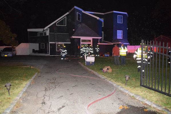 10.27.20-Central Islip-RSF-77 Sportsman St