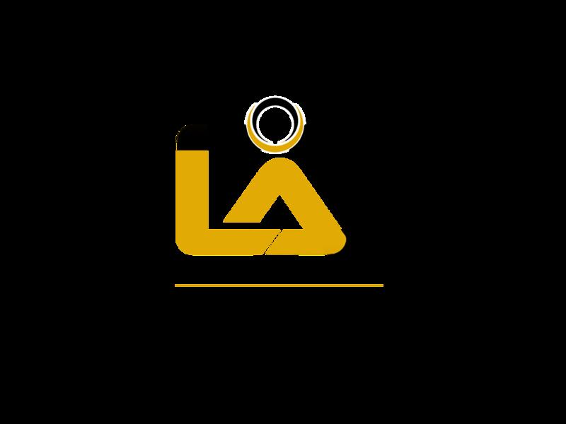 lafotographee - sample logo 2019-2.png