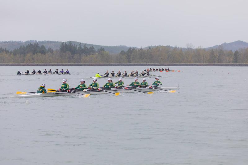 Rowing-62.jpg