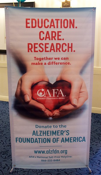 AlzheimersFoundationSDevent 113.jpg