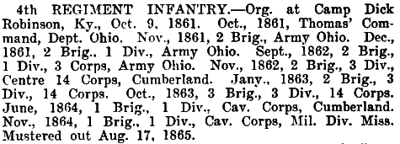 Kentucky - 4th Infantry.png