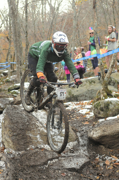 2013 DH Nationals 3 953.JPG