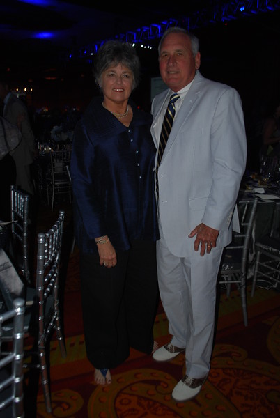 Cynthia & Kirk Dupps 2.JPG