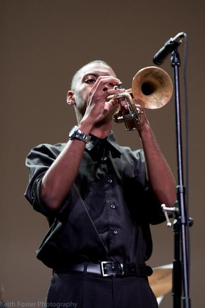Mo Valley Jazz-9925.jpg