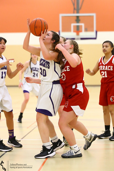 GBB C 2020-01-16 Mountlake Terrace at Oak Harbor - JDF [079].JPG