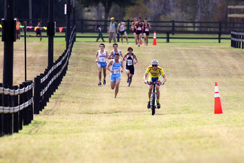 Cross Country 3259.jpg