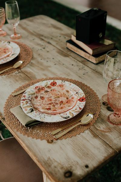 annie and brian wedding -13.JPG