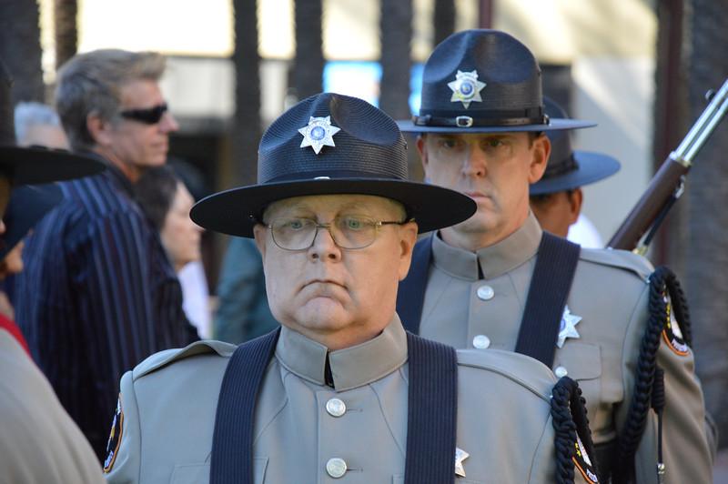 Grand Marshals Opening 11-5-2014 10-34-12 PM 11-5-2014 11-39-22 PM.JPG
