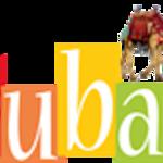 logo-visit-dubai.png