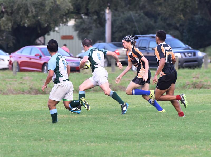 Tulane Rugby 2016 188.JPG