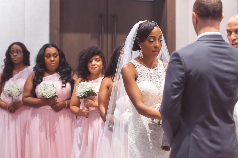 Mark-and-Venicia-02Ceremony-DC-Wedding-Photograher-Leanila-Photos-2018.04.14-For-Print-042.jpg
