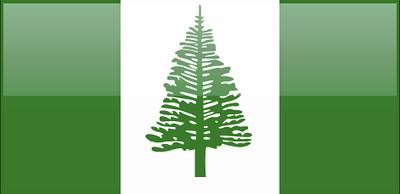 Norfolk_Island.png