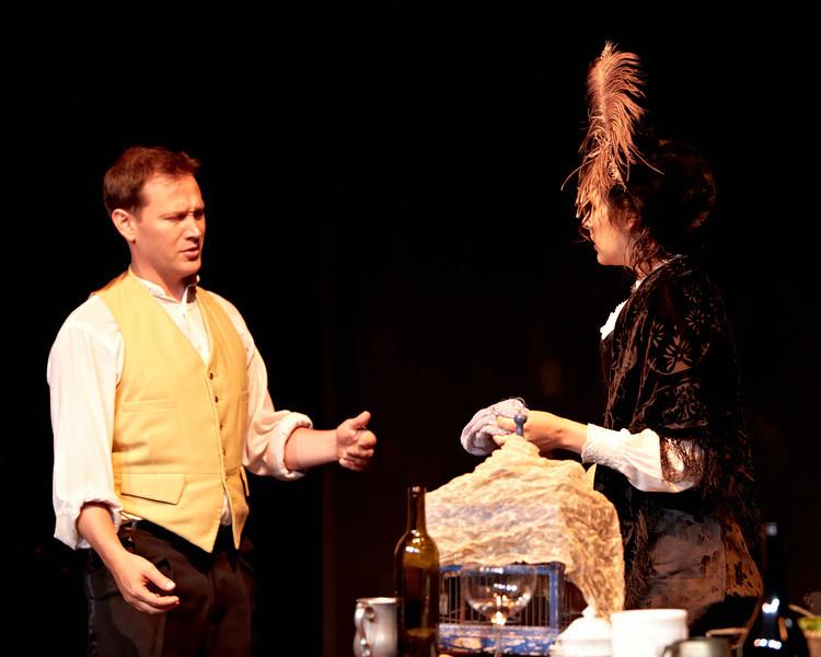 Actors Theatre - Miss Julie 109_300dpi_100q_75pct.jpg