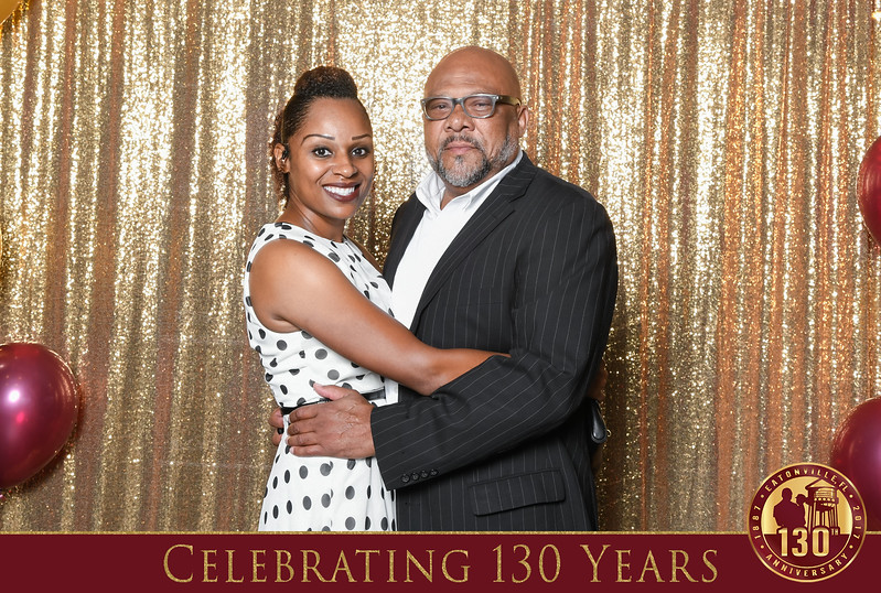 Eatonville 130th Celebration Instant PrintsH-13.jpg