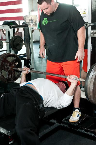 TPS Training Day 2-18-2012_ERF2183.jpg