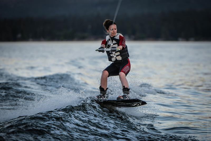 Big Bear Lake Wakeboarding-56.jpg