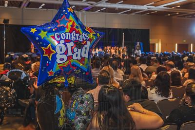 IBT 2019 Graduation