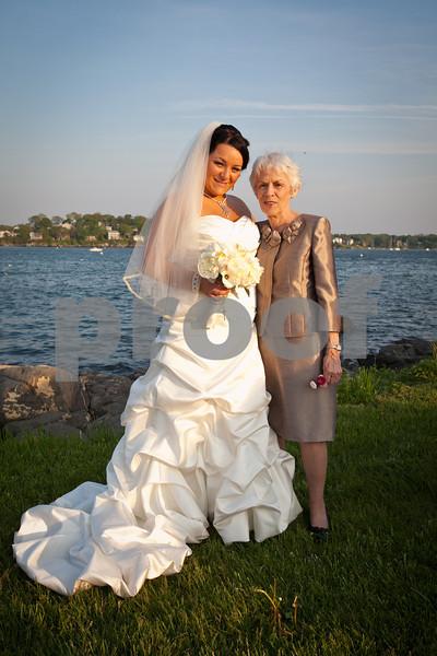 Mizioch Wedding-324.jpg