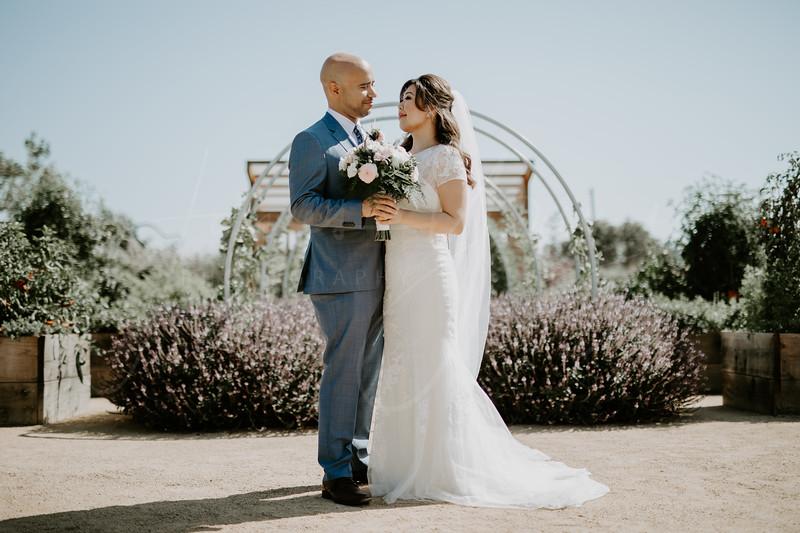 My_and_Ray_Wedding-2080.jpg