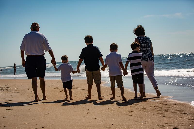 Family photography Surf City NC-336.jpg