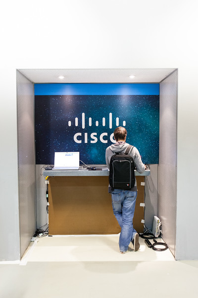 CiscoLive2014-7360.jpg