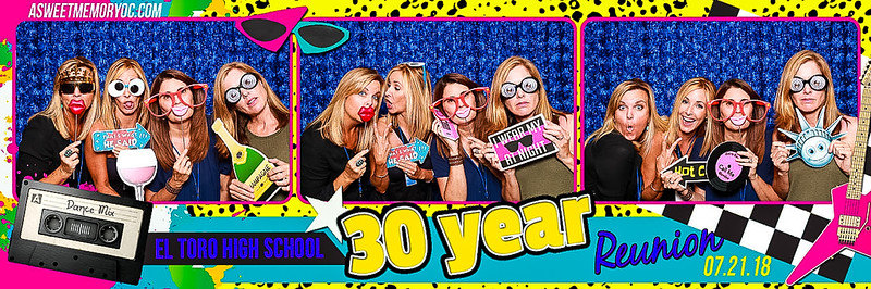 Photo Booth, Gif, Ladera Ranch, Orange County (336 of 93).jpg