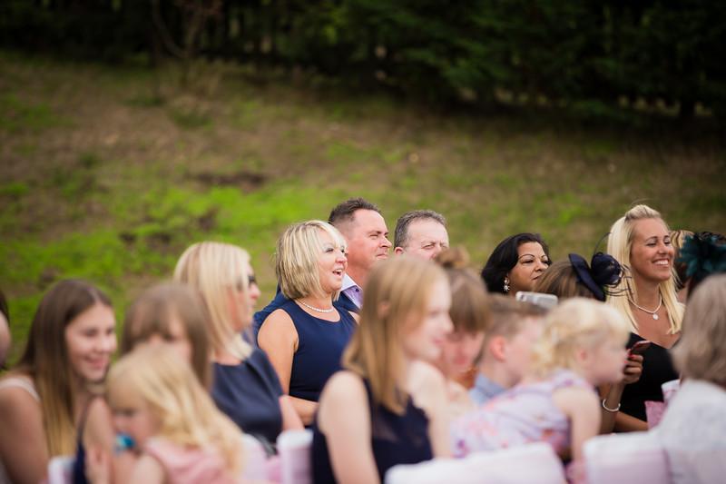bensavellphotography_wedding_photos_scully_three_lakes (183 of 354).jpg