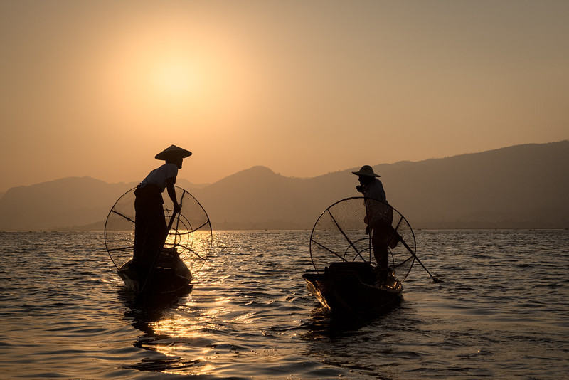 234-Burma-Myanmar.jpg