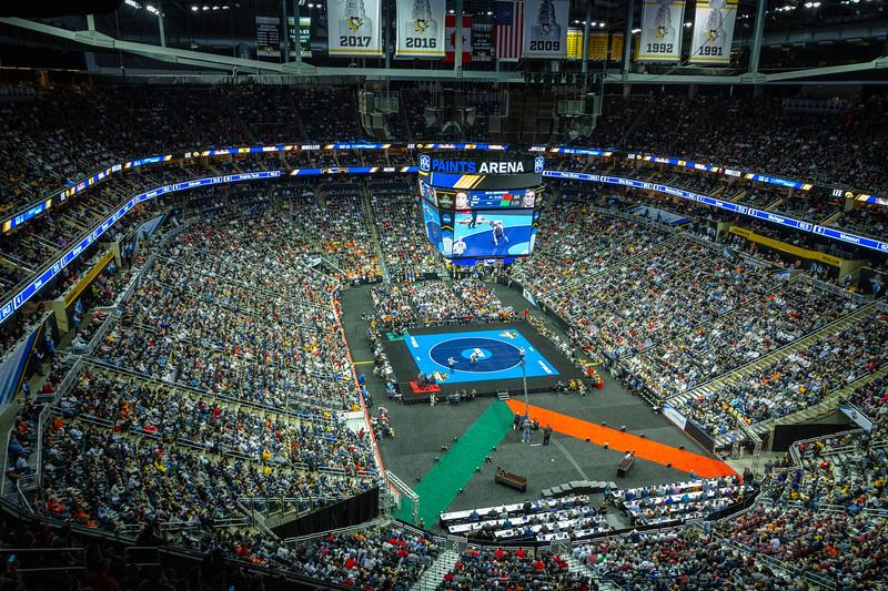 _2019 NCAA D1 Championships_IMG_1499