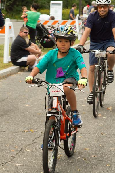 PMC Lexington Kids Ride 2015 186_.jpg