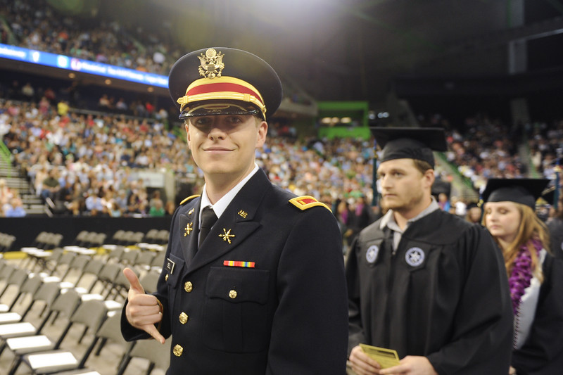 051416_SpringCommencement-CoLA-CoSE-0030-3.jpg