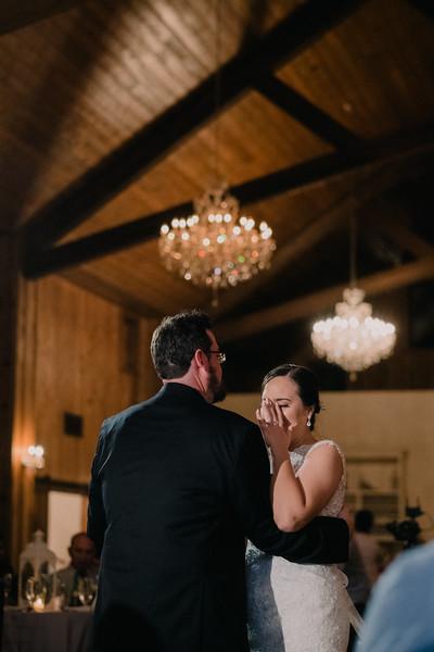 Kaitlin_and_Linden_Wedding_Reception-169.jpg