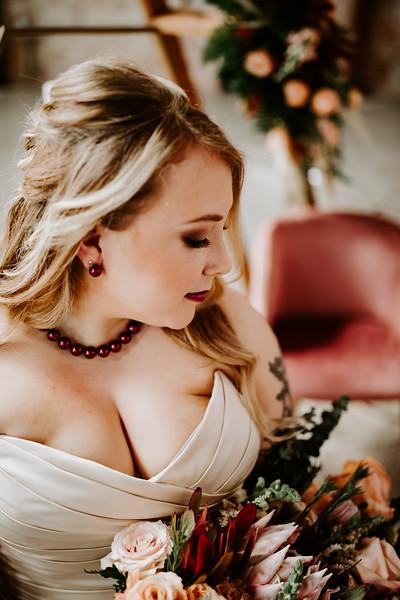 Real Wedding Cover Shoot 01-288.jpg