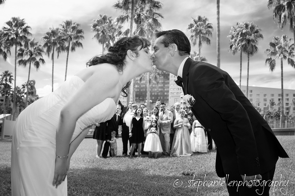 wedding_tampa_Stephaniellen_Photography_MG_8358-Editbw.jpg