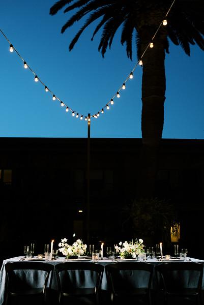 Southern California San Diego Wedding Bahia Resort - Kristen Krehbiel - Kristen Kay Photography-54.jpg