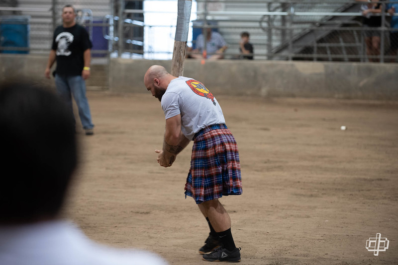 2019_Highland_Games_Humble_by_dtphan-120.jpg