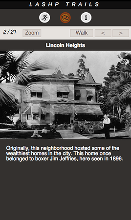LINCOLN HEIGHTS 02.png