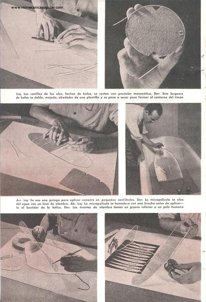 libelulas_mecanicas_aeromodelos_septiembre_1950-02g.jpg
