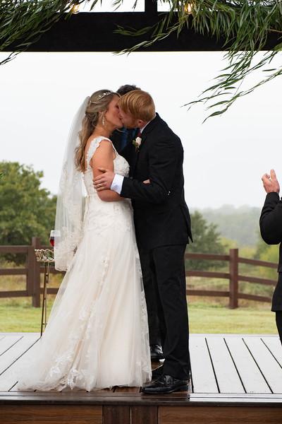 Weddings (252 of 579).jpg