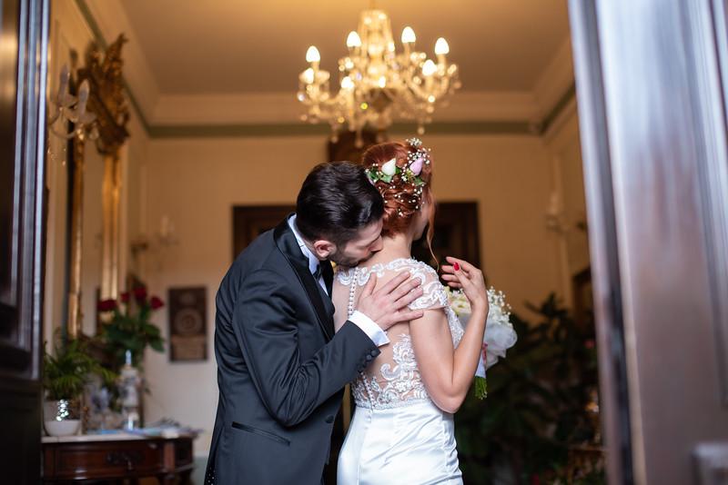 Nadina & Dani, foto nunta (534).jpg