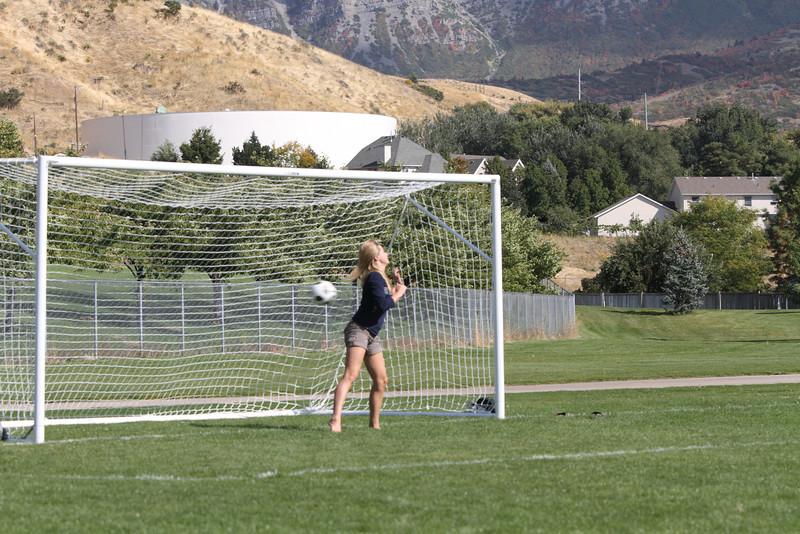 soccer_sept234.JPG