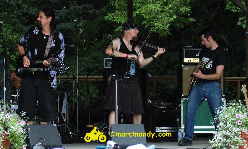 Phila Folk Fest- Sun 8-28 460 Tempest Showcase.JPG