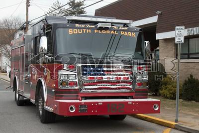 South Floral Park Engine 182 [2-10-18]