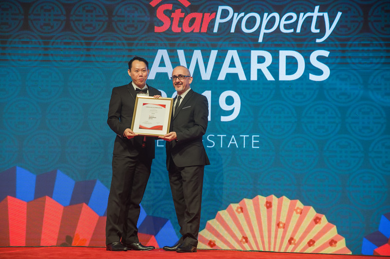 Star Propety Award Realty-418.jpg
