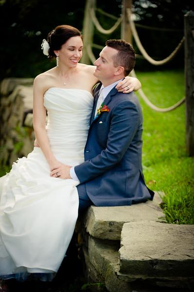 bap_schwarb-wedding_20140906161843_D3S2292
