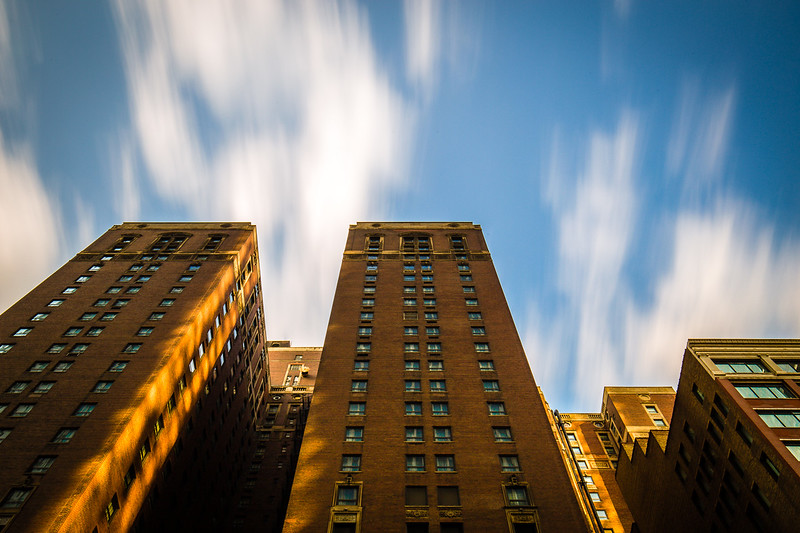 stewartphotography-city-chicago-audrey-stewart-long-exposure-sky.jpg