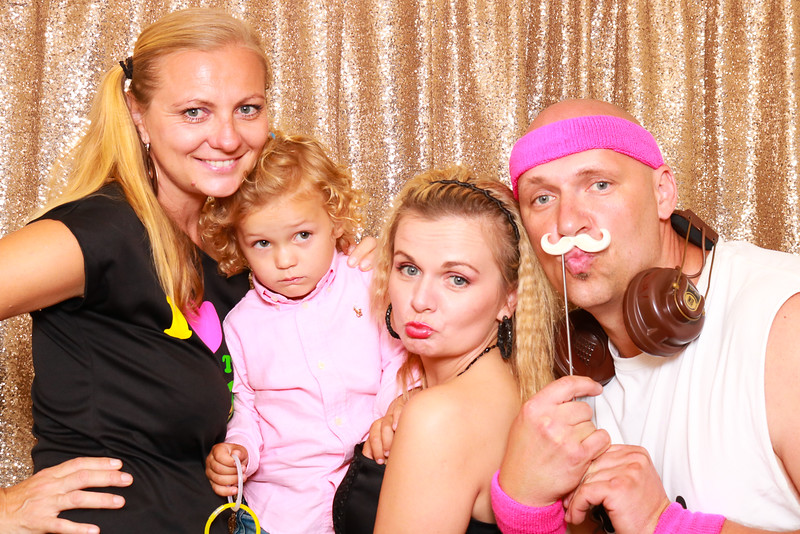 Photo booth fun, Yorba Linda 04-21-18-283.jpg