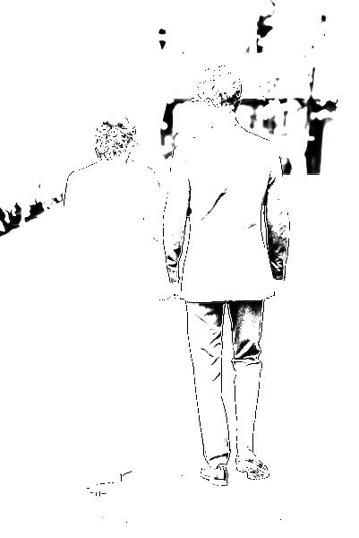 DSC05918.png