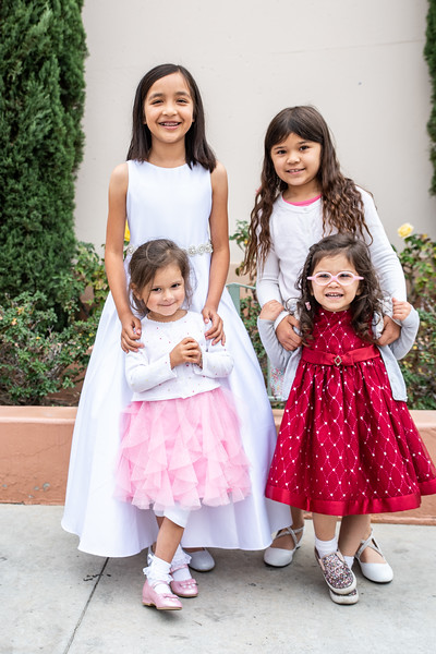 180520 Emmas 1st Communion-12.jpg
